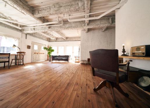 studio_photo1